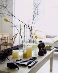 Tips For Home Decorating Ideas by 15 Ideas For Soothing Feng Shui Décor
