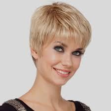 modele coupe de cheveux court femme 50 ans grand tendance coupe de cheveux court femme 50 ans cheveux courts