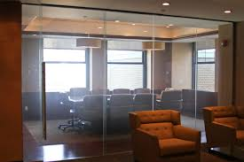 privacy glass interior doors lcd privacy smart switchable glass wall avanti systems usa