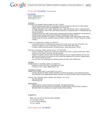 Best Resume Name Font by What Do You Mean By Resume Headline Free Resume Example And