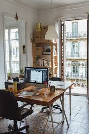 Best  Graphic Designer Office Ideas On Pinterest Photoshop - Graphic designer home office
