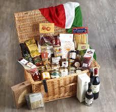 gift baskets online italian vegetarian food gift baskets online vorrei medium