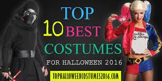 Best Costumes Top Halloween Costumes 2017 Best Costume Ideas 2017