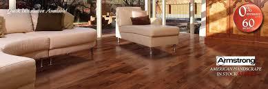 Home Design Store Doral Dolphin Carpet U0026 Tile Flooring Store Hardwood Tile Carpet