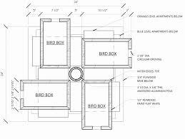 easy house plans stupendous bird house plans pdf image design free birdhouse modern