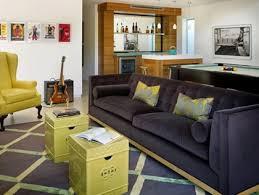 Best Furniture Stores In Orange County  CBS Los Angeles - Orange county furniture