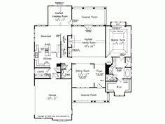 Bungalow Floor Plans With Basement Kensington Park First Floor Plan Moseley Virginia Harring