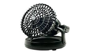 battery operated fan with timer battery powered fan battery operated aroma fan to blow fragrant wind