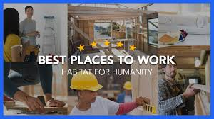 what is the best city for job seekers indeed blog