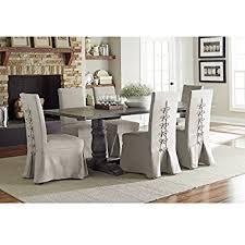 aldridge antique grey extendable dining table aesthetic kitchen style as for amazon com aldridge dining table