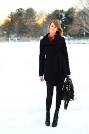 black laces up boots pour la victoire boots red plaid forever 21