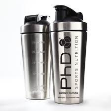 blender bottle black friday new phd stainless steel blender bottle shaker cup shake protein