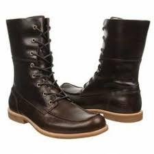 ugg noxon sale ugg australia s lace up leather boot for the noxon ugg4men