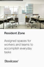 23 best steelcase resident zone images on pinterest design