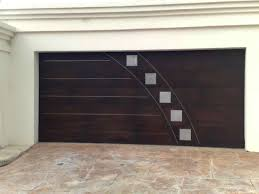 modern garage door designs remicooncom