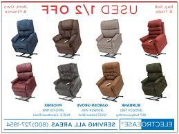 electric lift recliner chair melbourne chairs home decorating