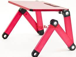 Laptop Desks Ikea Cheap Folding Laptop Table Ikea Find Folding Laptop Table Ikea