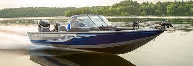 Aluminum Boat Floor Plans by Aluminum Walleye Boats 2100 Raptor