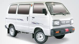 jeep maruti maruti suzuki omni 2013 price mileage reviews specification