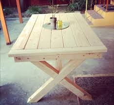 12 best picnic images on pinterest woodwork gardening and