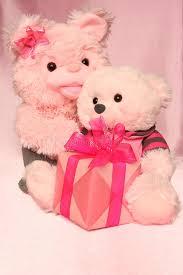 s day teddy bears mothers day teddy bears best 2017