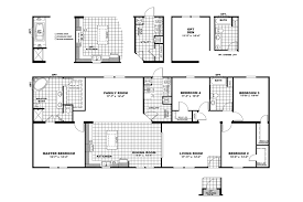 jefferson floor plan the jefferson 32