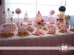 teddy baby shower ideas ballerina teddy birthday party ideas teddy birthday