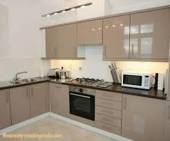 Easy Kitchen Ideas - kitchen best kitchen ideas kitchen design ideas for small spaces