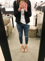 motorcycle boots that look like shoes nordstrom anniversary sale shoes and boots and tons of try ons