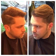 zin hair u0026 colour closed 17 reviews hair salons 7711