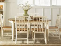 casual dining room ideas casual dining furniture buy dining furniture casual dining table