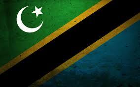 Flag Of Tanzania Tanzania Pakistan Trade Potential To Reach Usd 1 Billion Jumia