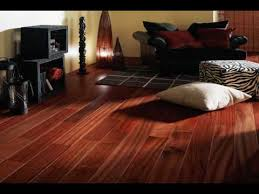 Kahrs Wood Flooring Kahrs Hardwood Flooring Review Youtube
