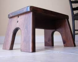 Wood Step Stool Plans Free by Best 25 Kids Step Stools Ideas On Pinterest Kids Stool Scrap