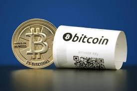 bitcoin x4 review irani central banker risky bitcoin requires review wu wei dao