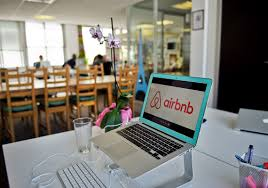 Fire Island Airbnb by Five Tips For Successfully Booking An Airbnb Pittsburgh Post Gazette