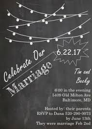 after the wedding party invitations after wedding party invitation let s celebrate our happily