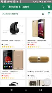 beats by dre apk jumia market sell buy 3 8 apk android shopping apps