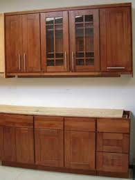 Door Styles For Kitchen Cabinets by Prepossessing 60 Shaker Garden Ideas Design Ideas Of Charming