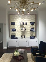 Boutique Home Decor Grand Opening Of Brahmin Charlotte