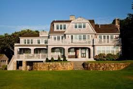 design custom home building a custom home on cape cod the finest in luxury home