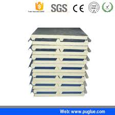 sip panel sip panel suppliers and manufacturers at alibaba com