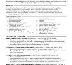 product development manager resume sample test manager resume sample india resume template free
