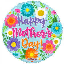 balloon delivery london mothers day balloon flowers uk flower delivery london flowers