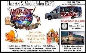 spirit halloween tyler tx art u0026seek arts music culture for north texas