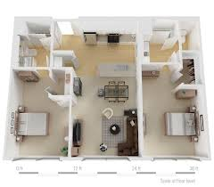rent for two bedroom apartment 20 amazing photograph of 2 bedroom apartments rent dorgon