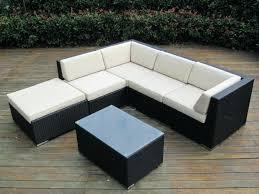 sunbrella outdoor cushions outdoor cushions canvas terracotta