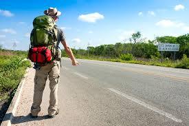 traveling jobs images 33 best travel jobs to make money traveling expert vagabond jpg