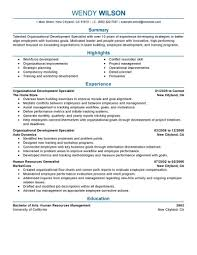 how to do a resume exles shift leader resume sle leader resumes livecareer