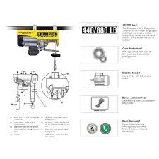 wireless winch remote wiring diagram champion gandul 45 77 79 119